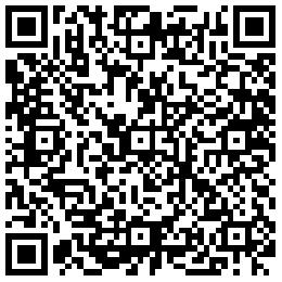 扫码下载粉象生活购物高返佣app